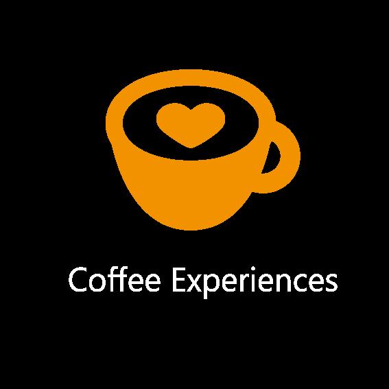 Coffee Experiences